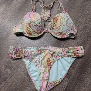 Victoria's Secret Swim - Bathing suit